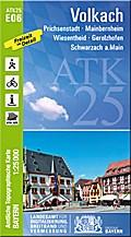 ATK25 E06 Volkach