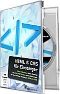 HTML & CSS für Einsteiger