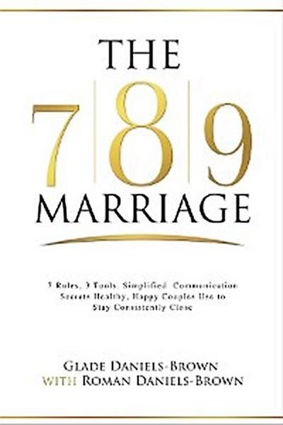 The 7-8-9 Marriage