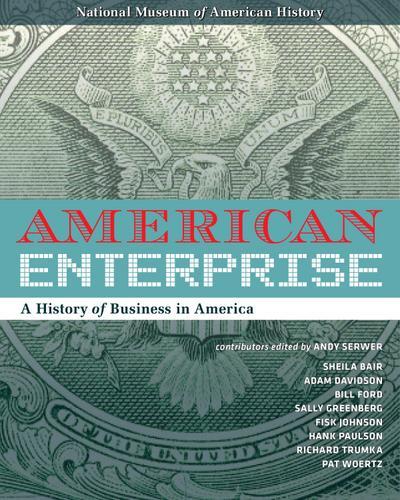 American Enterprise