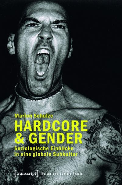 Hardcore & Gender