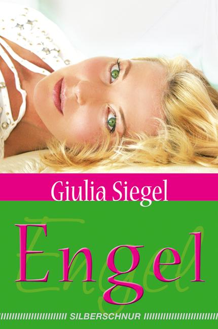 Giulia Siegel - Engel Giulia Siegel