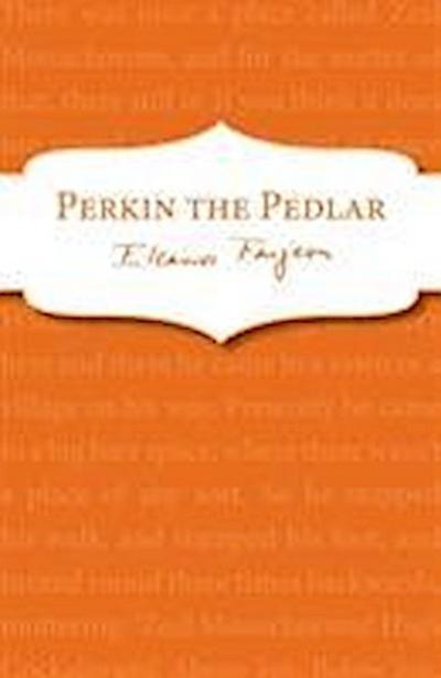 Perkin the Pedlar
