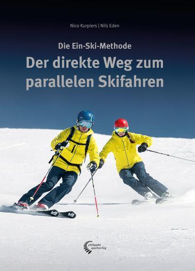 Der direkte Weg zum parallelen Skifahren