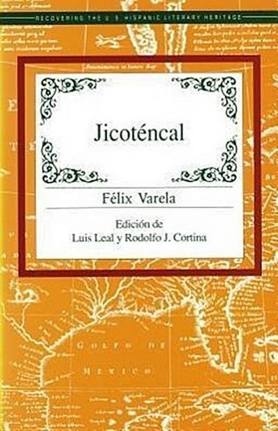 Jicotencal