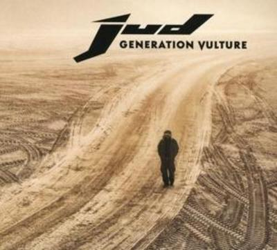 Generation Volture