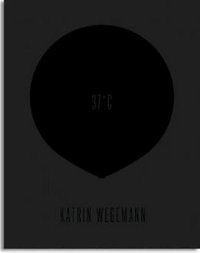 37°C Katrin Wegemann