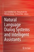 Natural Language Dialog Systems and Intellige ...