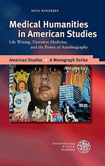 Medical Humanities in American Studies