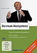 Burnout-Kompetenz