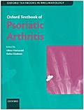 Oxford Textbook of Psoriatic Arthritis