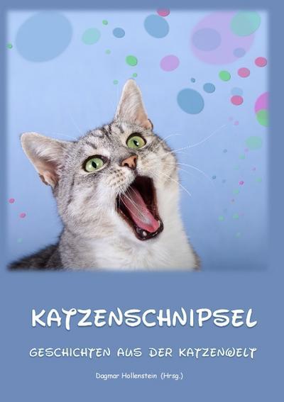 katzenschnipsel-geschichten-aus-der-katzenwelt