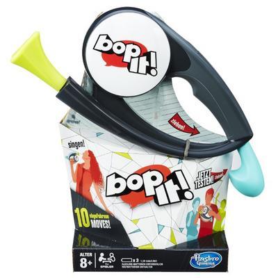 Bop it Moves! (Spiel)