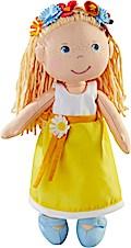 Puppe Wiebke