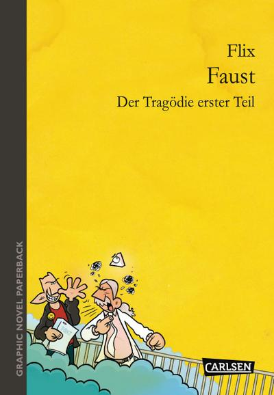 Faust 1