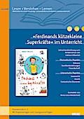»Ferdinands klitzekleine Superkräfte« im Unterricht