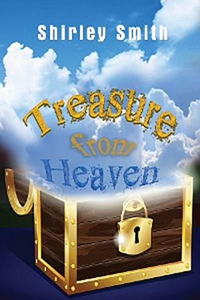 Treasure From Heaven