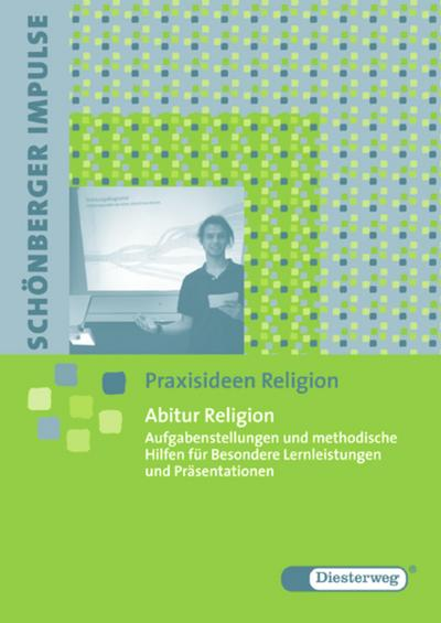 Abitur Religion