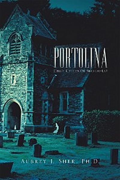 Portolina