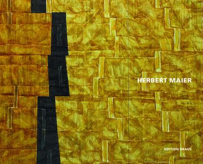 Herbert Maier
