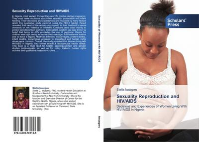 Sexuality Reproduction and HIV/AIDS