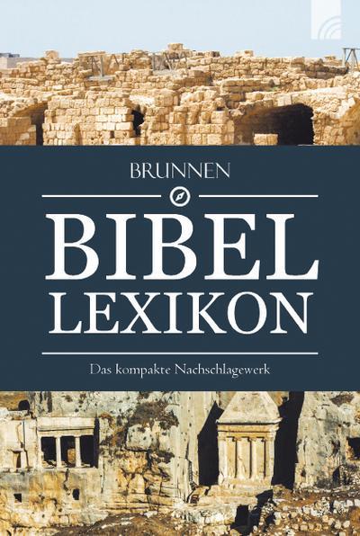 Brunnen Bibel Lexikon