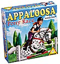Appaloosa (Spiel)