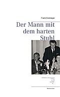 Der Mann mit dem harten Stuhl - Frank Kreimeyer