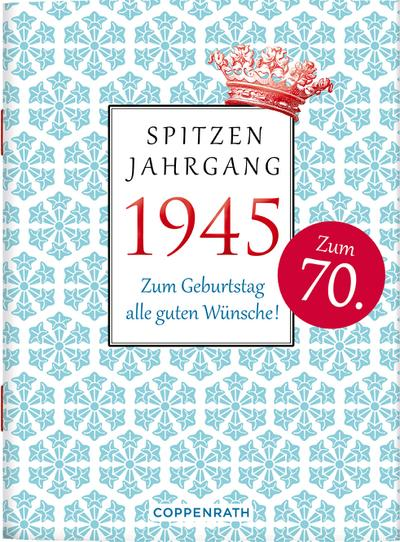 spitzenjahrgang-1945-zum-geburtstag-alle-guten-wunsche-