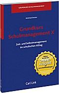 Grundkurs Schulmanagement X