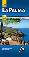 La Palma MM-Wandern