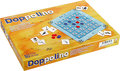 Doppolino. Ein Rechtschreibspiel zum Kieler Leseaufbau und Kieler Rechtschreibaufbau