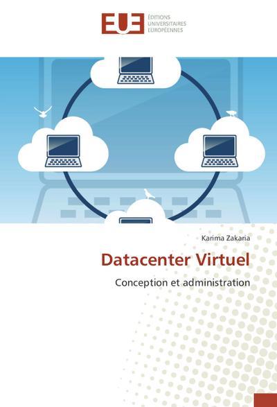 Datacenter Virtuel