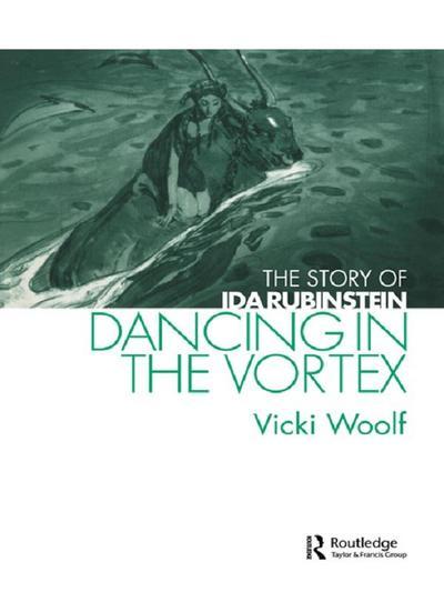 Dancing in the Vortex