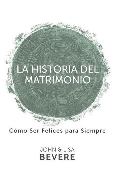 SPA-HISTORIA DEL MATRIMONIO SP
