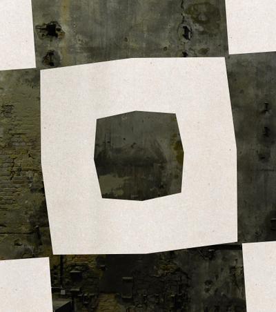 Berghain: Kunst im Klub