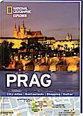 National Geographic Explorer Prag; National G ...