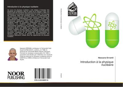 Introduction à la physique nucléaire