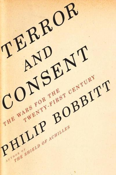 Terror and Consent