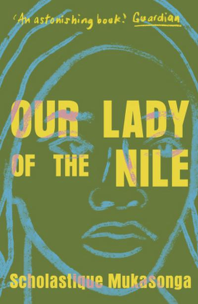 Our Lady of the Nile