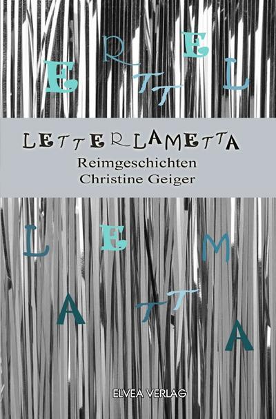Letterlametta