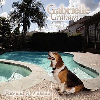 Gabrielle Graham: A Call to Angels