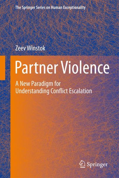 Partner Violence