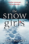 The Snow Girls