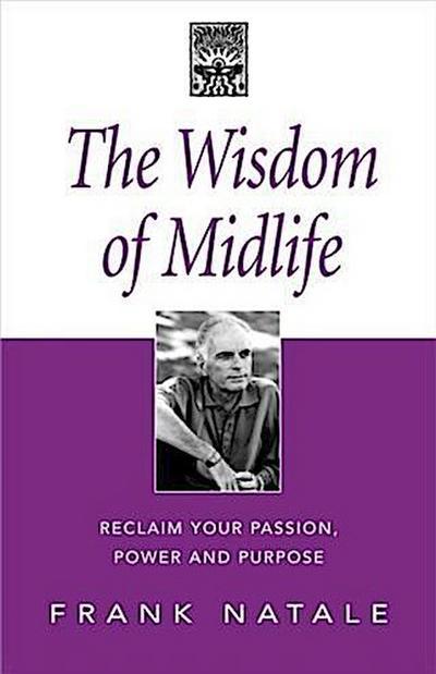 Wisdom of Midlife