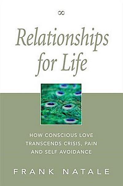 Relationships for Life