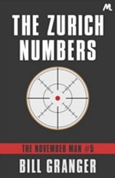 Zurich Numbers