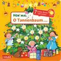 O Tannenbaum ...