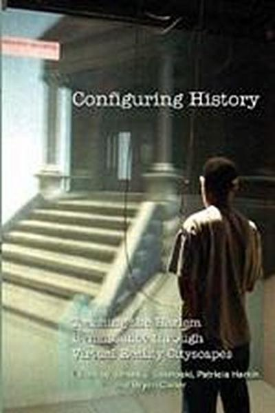 Configuring History
