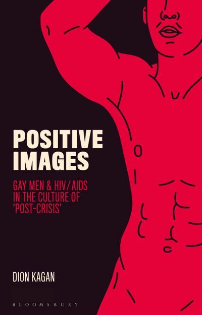 Positive Images